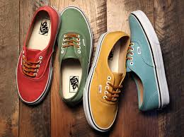 Vans baratas original classics authentics