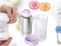 Productos Philips Avent baratos en aliexpress