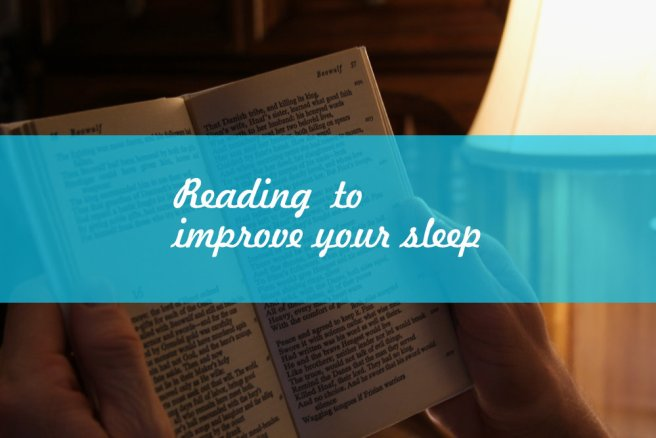 reading-before-bed1