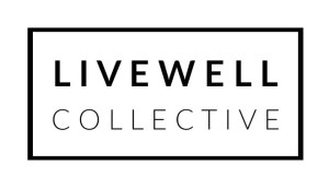 as-featured-on-live-well-collective