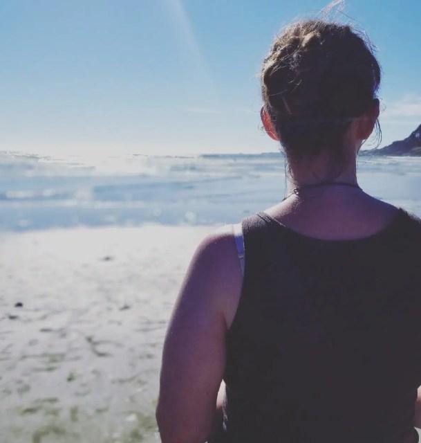 thoughts on joyful aging