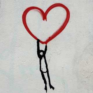 How to Be a Wholehearted Human in a Messy World