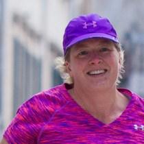 Dubrovnik International Half-Marathon