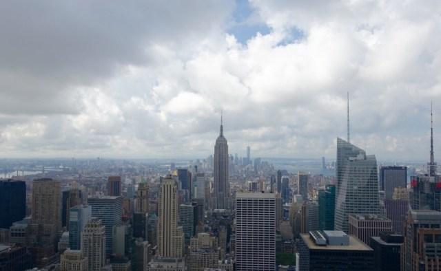 South_View_Rockefeller_Center.jpg