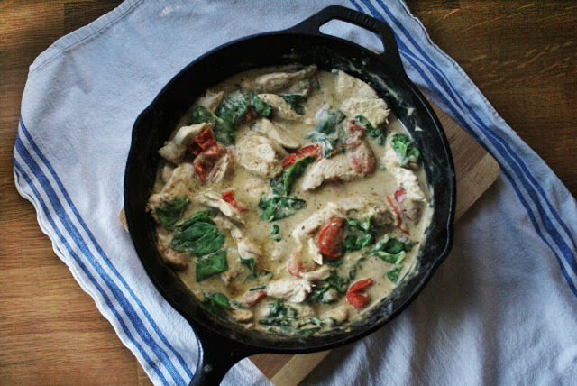 Asian Slaw Dressing Recipe Veg Kitchen