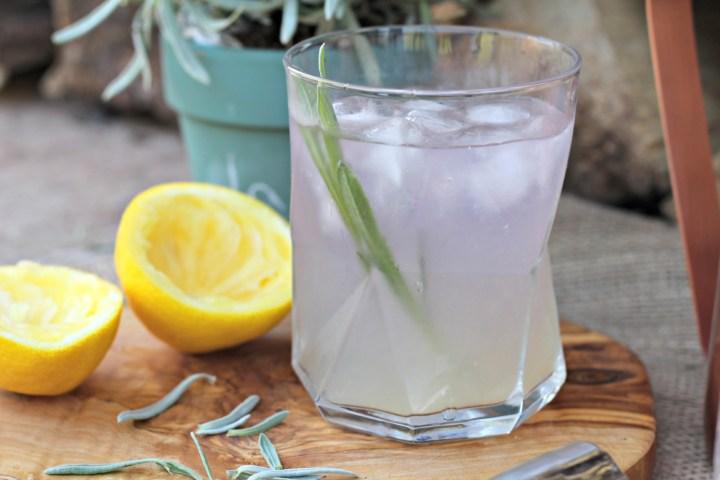 LavenderLemonade4