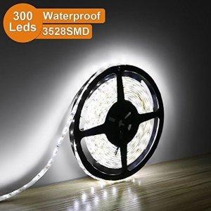 LE® 300 LEDs £7.99