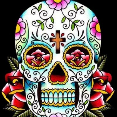 Day Of The Dead Quotes Wishes And Sayings