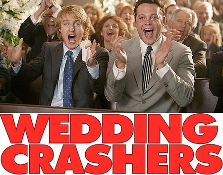 Famous, Movie, Celebrity Wedding Wishes & Quotes