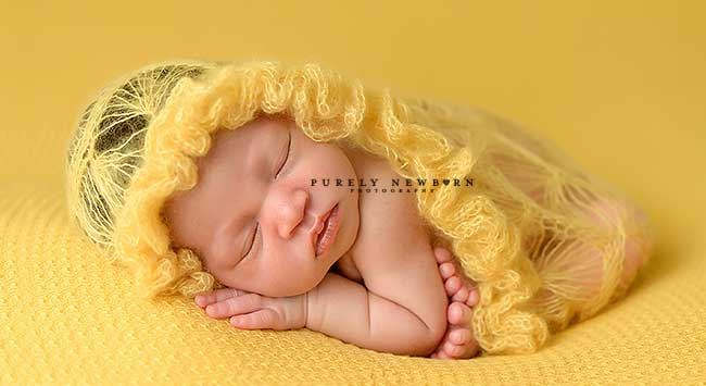 newborn-photos-2013-06-13_0008