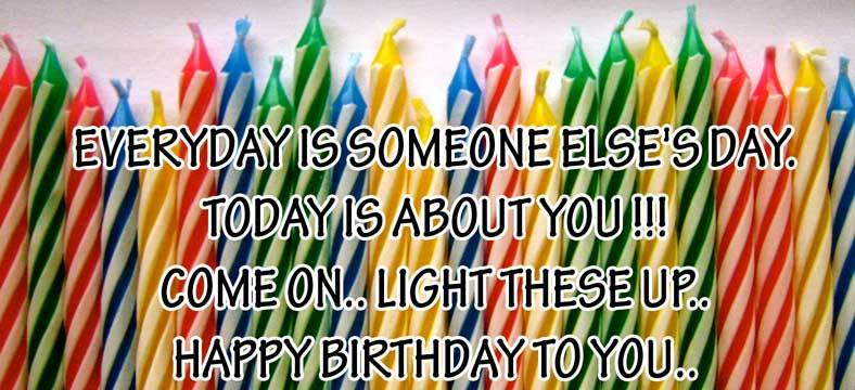 alows birthday quotes wishes ideas sayings 0001