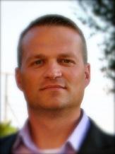 Michael Andrzejewski bio pic