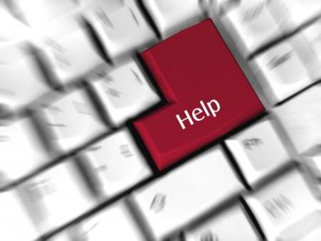 Keyboard_Help