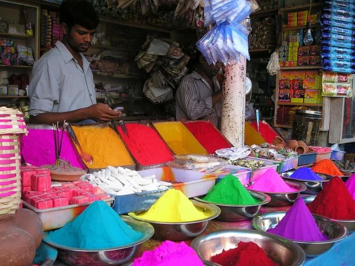 india-324_1280