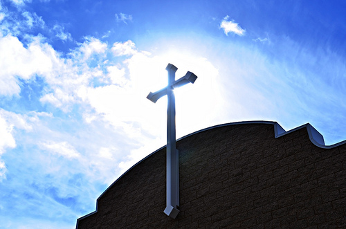 5 Thoughts for the Local Church