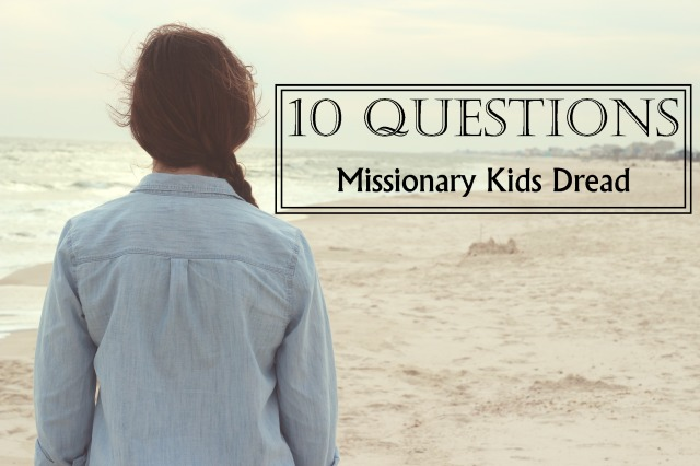 10 Questions MKs Dread Picture