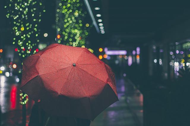 umbrella-801918_640