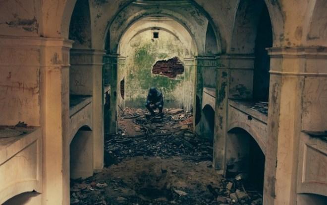 bombed-932108_960_720a