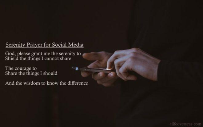 Serenity Prayer for Social Media.1