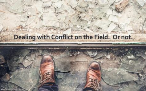 conflict1a