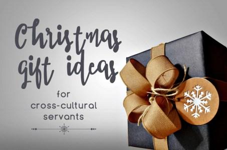 alos-christmas-gifts