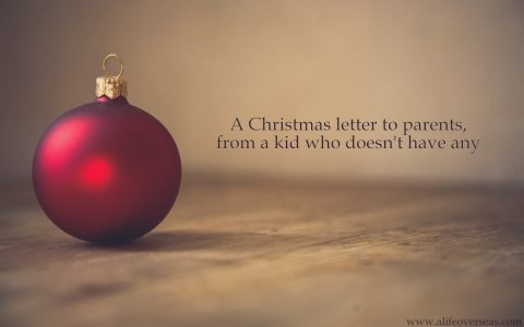 christmas-letter-1