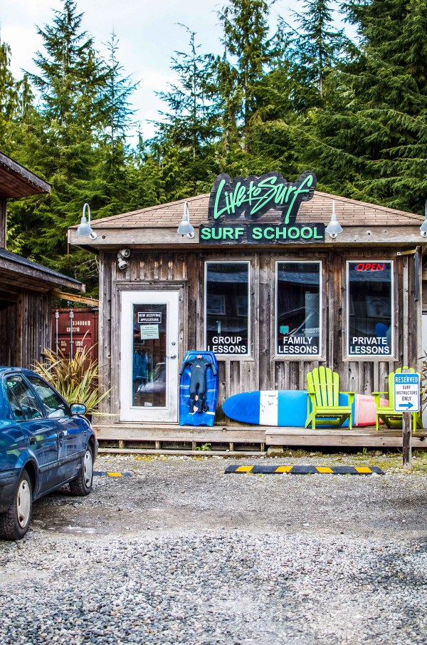 Three-days-tofino-life-consumed-39 Life Consumed Vancouver Based Lifestyle