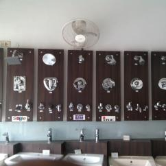 Designing Kitchens Glass Inserts For Kitchen Cabinets Bansal Sanitary Store In Aligarh | Directory
