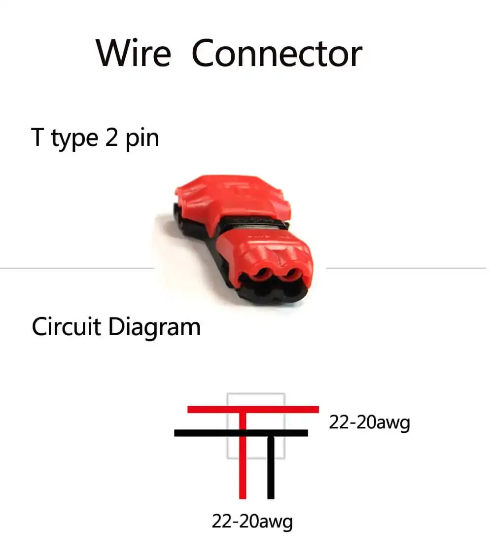 hight resolution of splouse wiring diagram