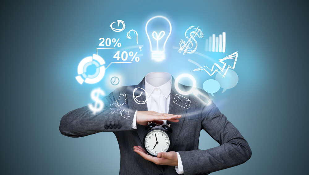 Digital Business Transformation Facts You Must Not Overlook