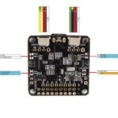 Sim Card Reader Circuit Diagram 4 Gang Dimmer Switch Wiring Sd Pinout Free Engine Image For User