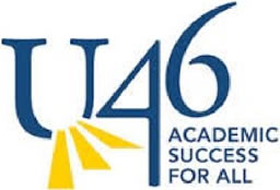 U46 Academic Success for All