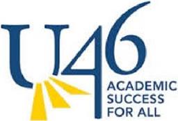 U46 Academic Success for All
