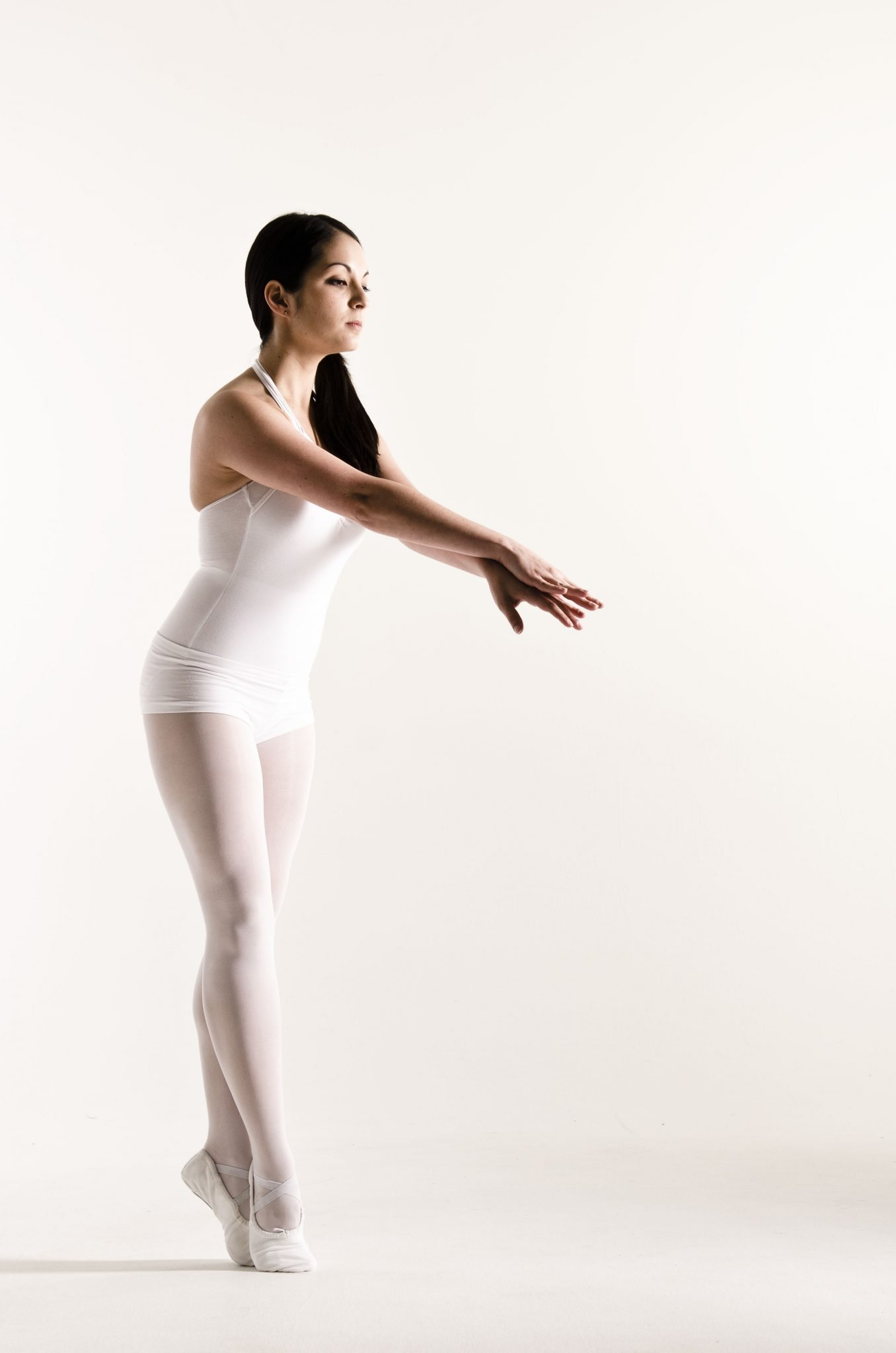 Los Angeles Top Ballet Program For Adults