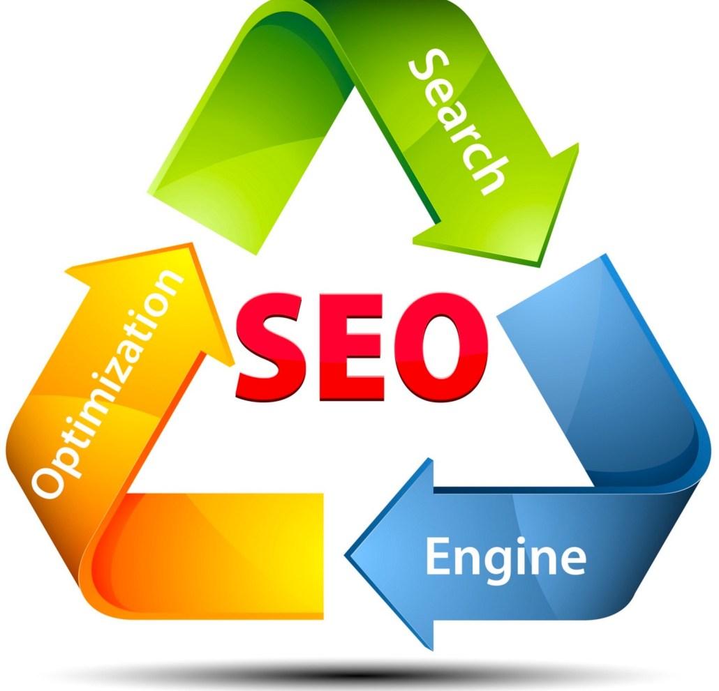 Align Digital Marketing SEO Company