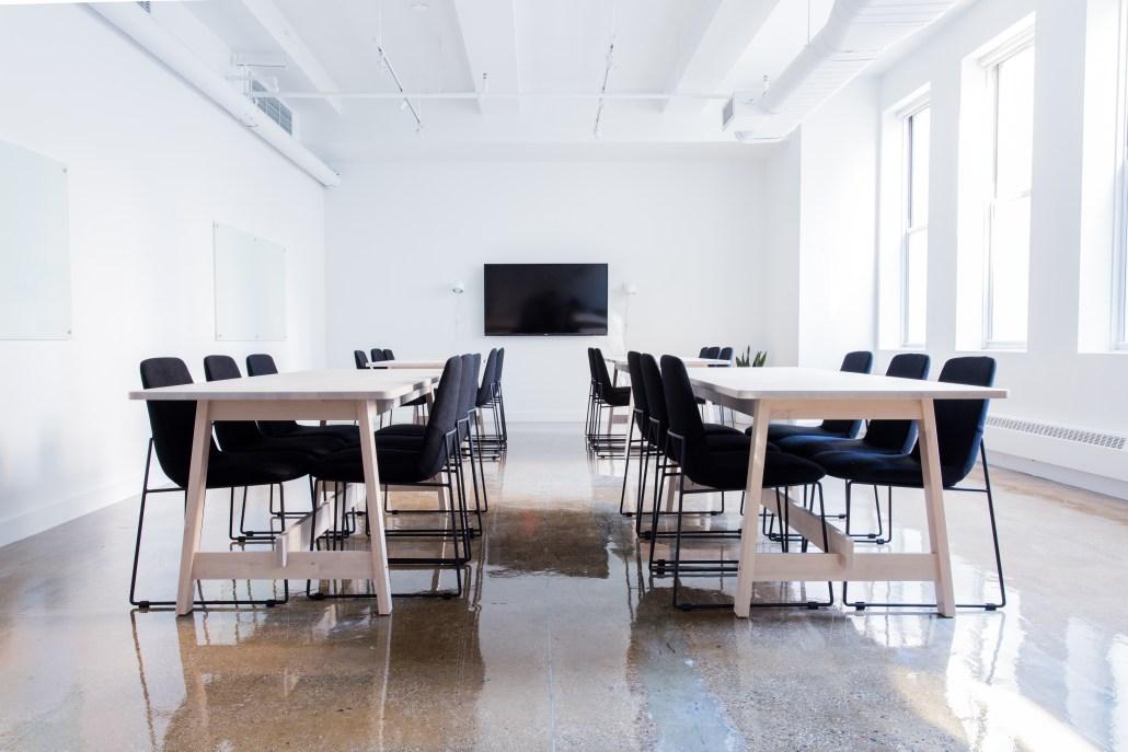 Align-Digital-Marketing-Edmonton-Conference-Room