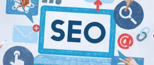 Victoria_Search_engine_optimization_(SEO)
