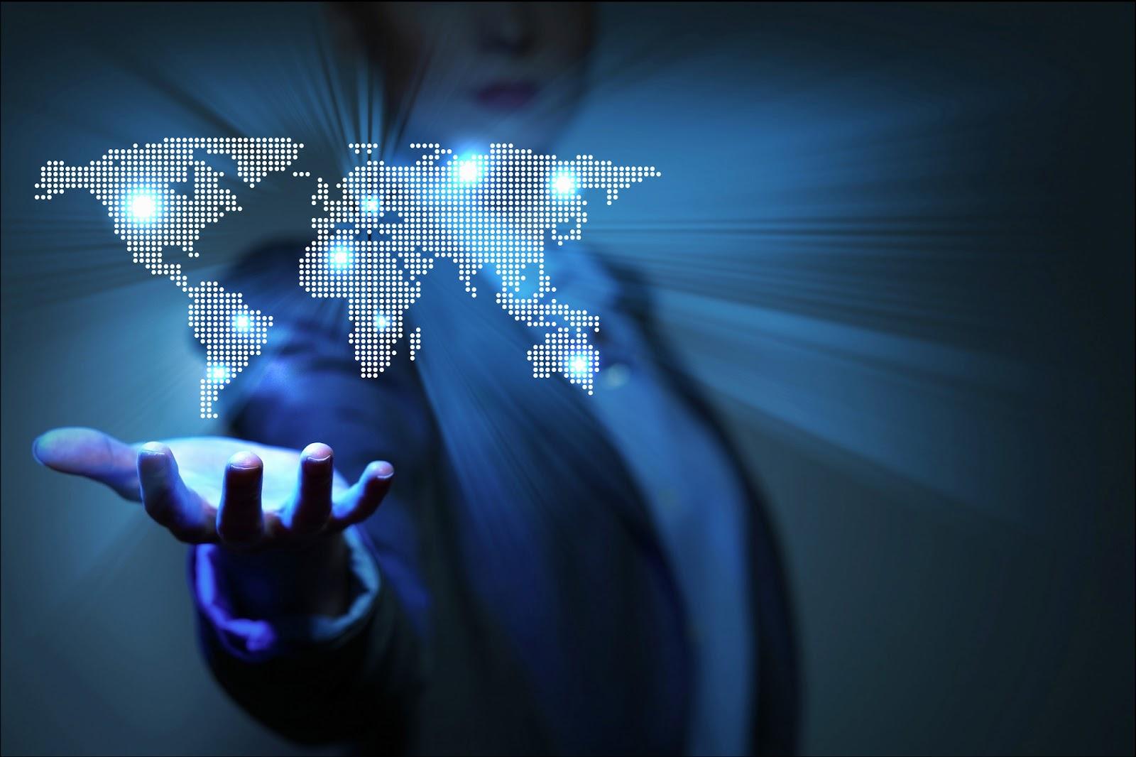 International Operations Insurance 101  Insurance Broker