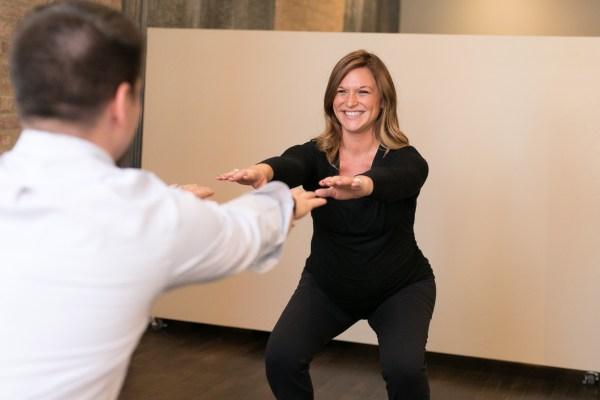 Chiropractor Chicago Chiropractic Adjustments & Care