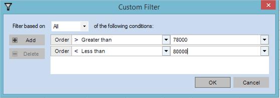 custom_filter