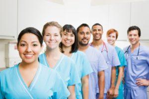 hospital-staffing