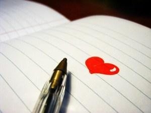 aşk demet akalın Şans Tanrıları ve Bir Garip Çekici Olarak Aşk Şans Tanrıları ve Bir Garip Çekici Olarak Aşk ask demet akalin 300x225