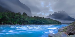 yaşam nedir Her Zaman Yaşam Nehriyle Birlikte Git Her Zaman Yaşam Nehriyle Birlikte Git yasam nehri 300x150
