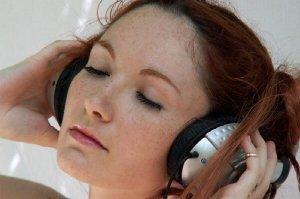 bilinçaltı telkin müzikleri