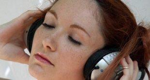 bilinçaltı telkin müzikleri Telkin Konuları Telkin Konuları telkin muzikleri nasil dinlenmeli1