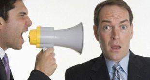 sohbet İnsanlarla İlişkilerde Sohbet Yeteneği İnsanlarla İlişkilerde Sohbet Yeteneği iletisim nedir