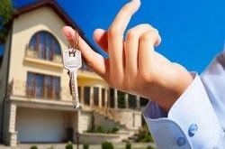 ev almak ev alırken nelere dikkat edilmeli Ev Alırken Nelere Dikkat Edilmeli? ev alirken nelere dikkat etmeli