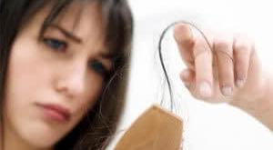 sac-dokulmesi-hangi-hastaliklarin-habercisi Saç Dökülmesi Hangi Hastalıkların Habercisi? Saç Dökülmesi Hangi Hastalıkların Habercisi? sac dokulmesi hangi hastaliklarin habercisi