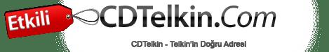 cdtelkin, cd telkin, telkincd, telkin cd, mp3telkin, mp3 telkin, telkin mp3, telkinmp3, telkin bilinçaltı Bilinçaltının 11 Önemli Özelliği CDTelkin logo