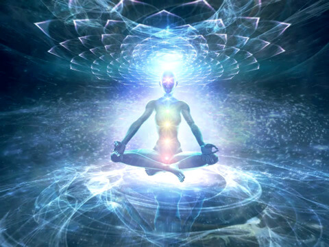 bilinçaltı bilinçaltı Bilinçaltının 11 Önemli Özelliği bilincaltinin ozellikleri
